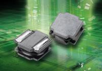 Metal Core Power Inductors: MCOILTM