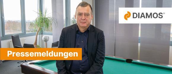 Uwe-Michael Henneman