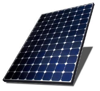 balkon solaranlage mit speicher