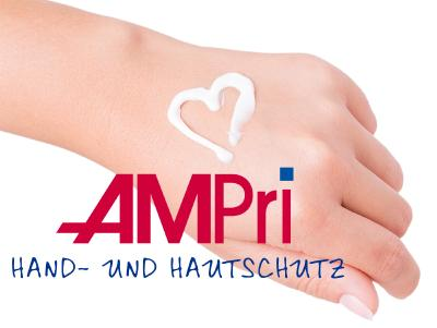 AMPri Handschutz_mr