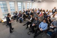 InfoGuard Innovation Day 2020