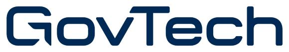 Blue logo_PREVIEW.jpg