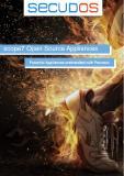scope7 Proxmox Produktblatt Englisch