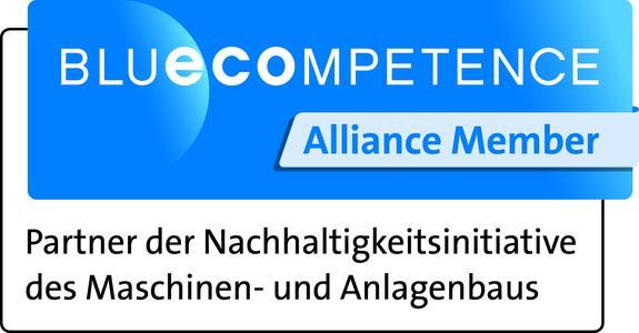 logo_blueco_4c_dtsch_pos_AllianceMember.tif