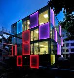 Stadtwerke Konstanz, Energiewürfel