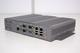 Embedded Industrie-PC fanless (lüfterlos) mit Atom Dual Core