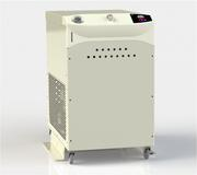 Kodiak chillers are able to maintain ±0.1°C (0.2°F) temperature stability
