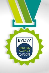 communicode_zertifikat_trusted_agency