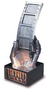 Heimkino Award 2007