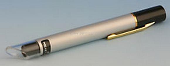 Stiftmikroskop