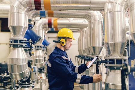iTAC launcht Checklisten-Plugin für papierlose und effizientere Abläufe in der Produktion