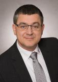 Ralf Becker NZR
