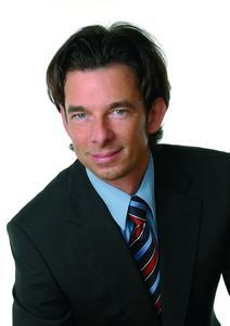 Helmut Vollprecht