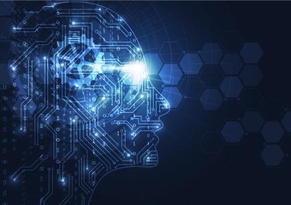 AI the investment in the future