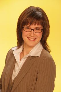Rafaela Möhl