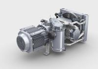 Systems for Moscow: Knorr-Bremse at EXPO 1520
