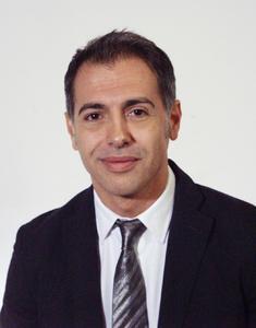 William Caruso