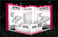 Hitachi Automotive Systems Espelkamp Presents Wide Range of Aftermarket Products at MIMS Automechanika Moscow 2019