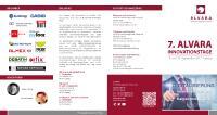 [PDF] Programm