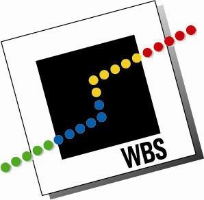 WBSLogo_4c.JPG
