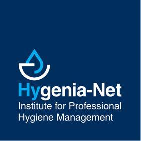 Hygenia-Net GmbH Logo
