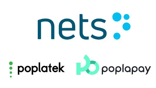 Übernahme Nets + Poplatek/Poplapay
