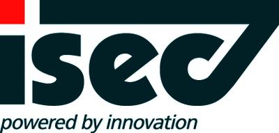 ISEC7 and Good Technology strengthen their partnership