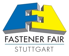 Fastener Fair Stuttgart 2011 closes with record results