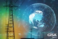 GISA ist der Co-Innovation zur Gestaltung von SAP Cloud for Utilities beigetreten.
