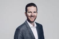 """""""Internationale Marktposition erneut deutlich gestärkt"""": Laut Björn Kemper, Vorsitzender der Geschäftsführung der KEMPER GmbH, zieht die Nachfrage nach effektivem Arbeitsschutz weiter an. KEMPER begegnet dieser mit smarten Lösungen. (Foto: Björn Kemper)"""