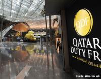 QDF-Logo