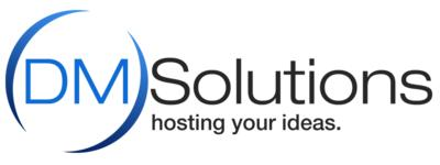 Optimierte Privat Webhosting Pakete bei DM Solutions