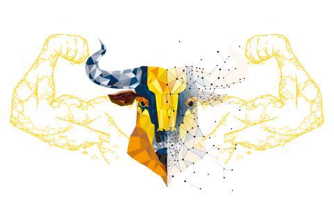 Logo SEP sesam Beefalo