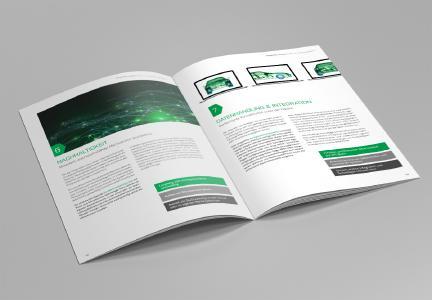Broschüre 8 Erfolgsfaktoren für Reifen- & Felgenhandel