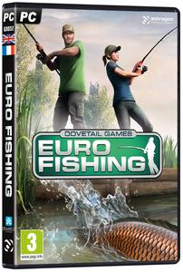 Dovetail_EuroFishing_Packshot_3D_RGB