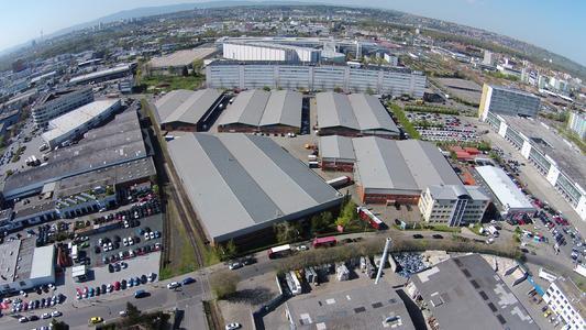 cgmunich GmbH übernimmt das Property Management für deutschlandweit 56 Objekte von M7 Real Estate