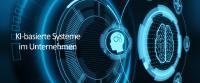 AI-basierte Lösungen von evodion IT