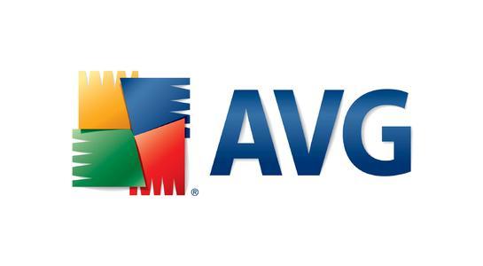 AVG Anti-Virus Free 8.0 jetzt auf Deutsch erhältlich.
