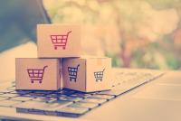 Mit eSellerspartner bringt die LogCoop Lagernetzwerk GmbH einen neuen Service für Webshopbetreiber auf den Markt. (Foto: LogCoop Lagernetzwerk)