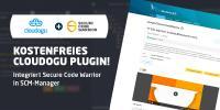 Mehr Sicherheit dank Micro-Learning und Gamification – Secure-Code-Warrior-Plugin für SCM-Manager