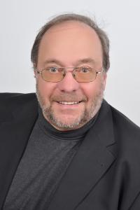 Michael Engelhorn