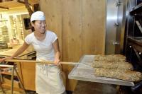 Das Nahrungsmittelhandwerk hat zum Jahresausklang in der Regel Hochkonjunktur – laut aktueller Umfrage aber immer noch Luft nach oben / Foto: AMH