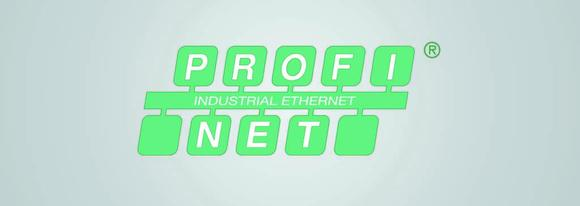 PROFINET conformity declaration for new HARTING products