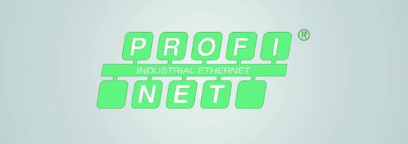 PROFINET Konformitätserklärung für neue HARTING Produkte