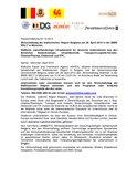 100409 Inline Sales GmbH Pressemitteilung 04-13-2010