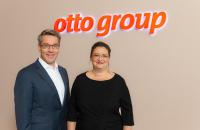 Otto Group remains on growth track even in difficult market environment