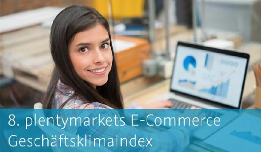 8plentymarkets-geschaeftsklimindex.png