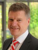 Josef Hespe ist neuer Vertriebsleiter bei der Wildeboer Bauteile GmbH.