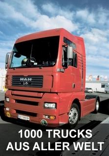 Trucks_Primery.JPG