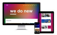 C3 richtet digitalen Auftritt des Körber-Konzerns neu aus